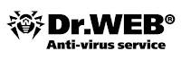 Certificação Dr. Web