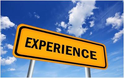 Viết bài PR cho bản thân cần kinh nghiệm