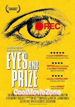 Eyes and Prize (2018)