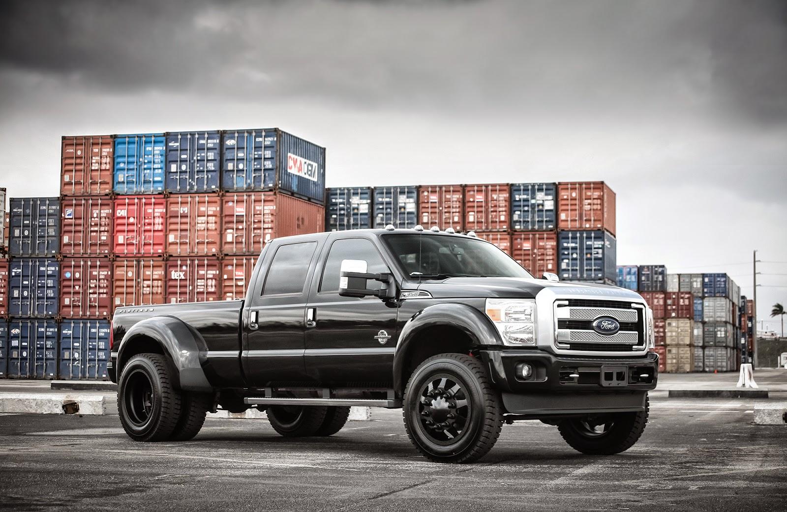 platinum dually ford autos post. Black Bedroom Furniture Sets. Home Design Ideas