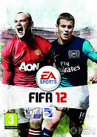Download FIFA 12 (2011) Game PC Full