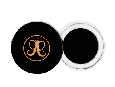 Anastasia Beverly Hills Waterproof Color Creme