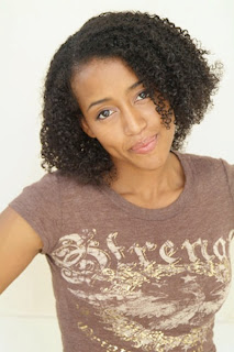 Natural Hair, Beautiful Curls, Long Hair, Hair Inspiration, Spiral Curls