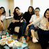 Kareena, Sonam, Swara and Shikha begin work on 'Veere Di Wedding'!