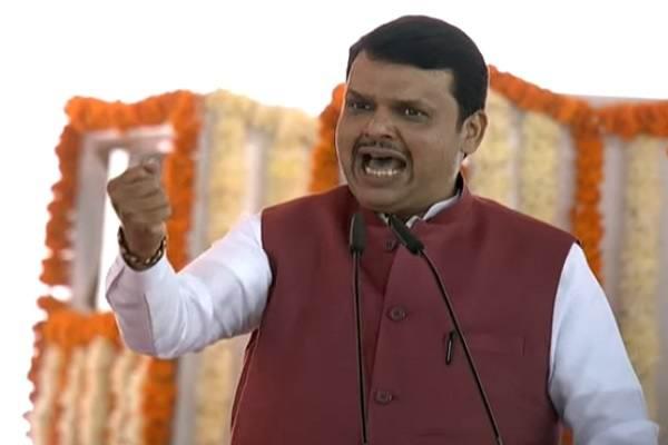 Pune Election Result: पुणे में बीजेपी बड़ी जीत की तरफ
