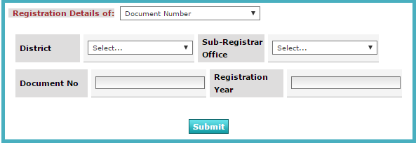 Ap_land_registration _details