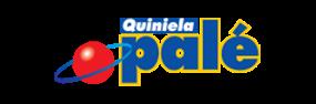 Quiniela Pale Leidsa