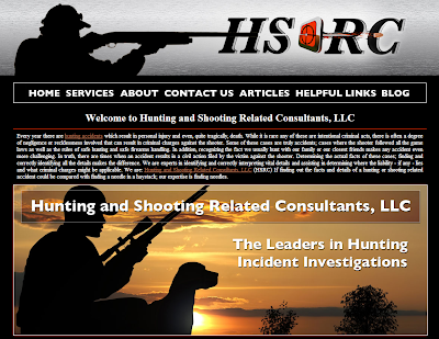 The Leaders in Hunting Incident Investigations