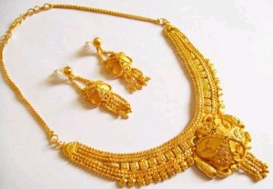 present gold rate in chennai