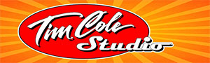 Tim Cole Studio