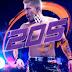 Possivel grande spoiler para o WWE 205 Live