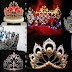 Real Worth of 10 International Beauty Pageant Crowns
