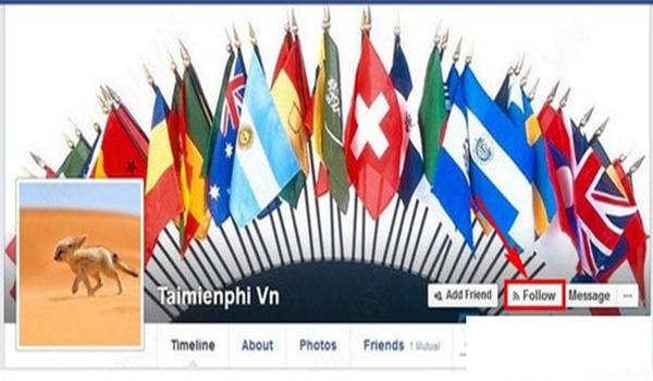 tang luot nguoi theo doi tren facebook