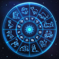 Why You Should not Believe in Horoscopes