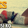 Har Kisi Ko - Boss - 3gp mp4 Video