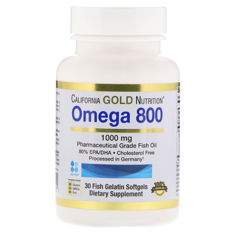 www.iherb.com/pr/California-Gold-Nutrition-Omega-800-by-Madre-Labs-Pharmaceutical-Grade-Fish-Oil-80-EPA-DHA-Triglyceride-Form-1000-mg-30-Fish-Gelatin-Softgels/82845?rcode=wnt909