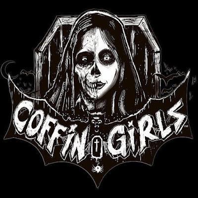 Coffin Girls