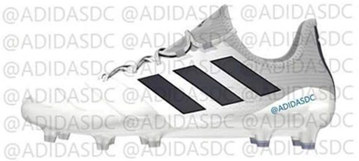 new style 19123 8406f Last-Ever Adidas Ace 17 Boots Leaked - Footy Headlines
