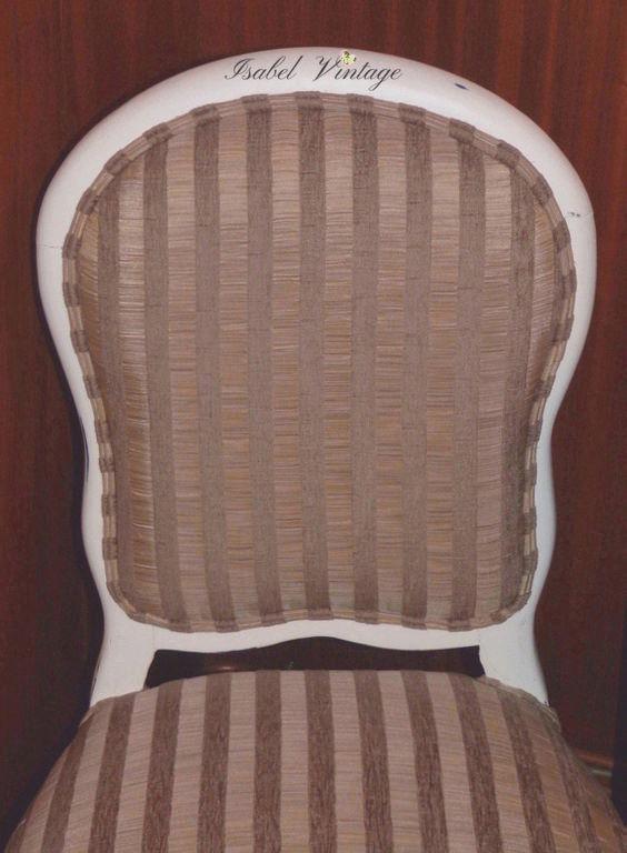 tapizar-silla-clasica