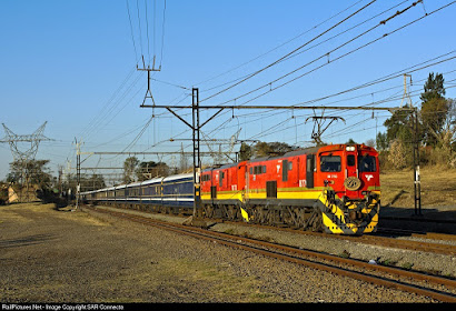 RailPictures.Net (508)