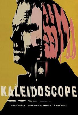 Kaleidoscope 2016 Custom HD Sub