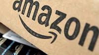 Cosa fare se un pacco Amazon non arriva o disperso