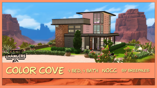 Color%2BCove.jpg