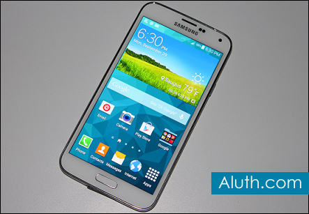 http://www.aluth.com/2014/03/samsung-galaxy-s5.html