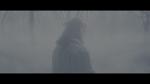 Hellboy.2019.UHD.BluRay.2160p.LATiNO.ENG.TrueHD.Atmos.7.1.HEVC.REMUX-FraMeSToR-03762.png