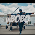 VIDEO | Kassim Mganga Ft. Nandy X Fid Q - INBOBO | Download Mp4