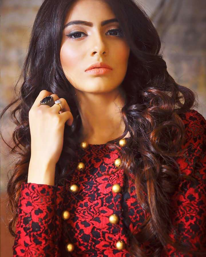 Jessia islam miss world bangladesh 2017 wiki biography photo jessia islam miss world bangladesh 2017 download hot video video gallery voltagebd Image collections