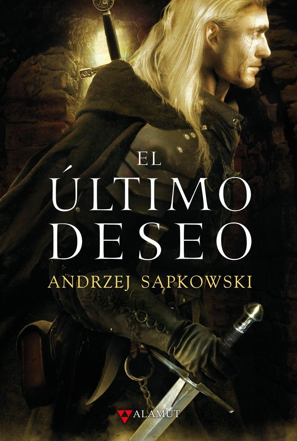 https://labibliotecadebella.blogspot.com.es/2016/05/el-ultimo-deseo-andrzej-sapkowski.html