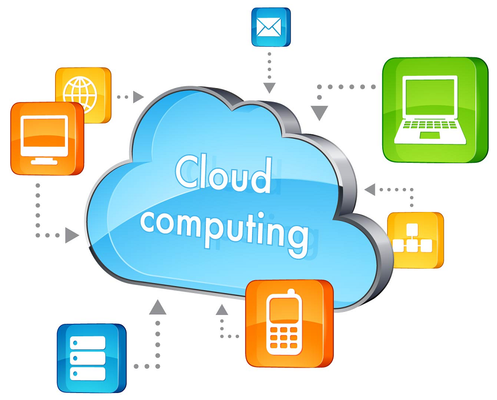 How to Create Virtual Cloud Computing Operations Infrastructure