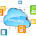 How to Create Virtual Cloud Computing Operations Infrastructure?
