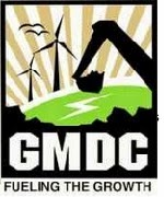 gmdcltd.com online form- Gujarat Mineral Development Corporation jobs application form