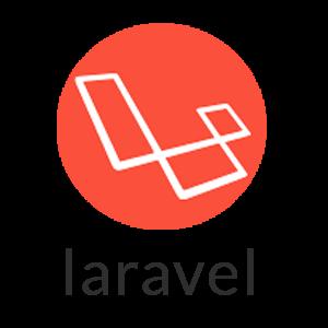 How to do raw query in Laravel - Laravel PHP Framework