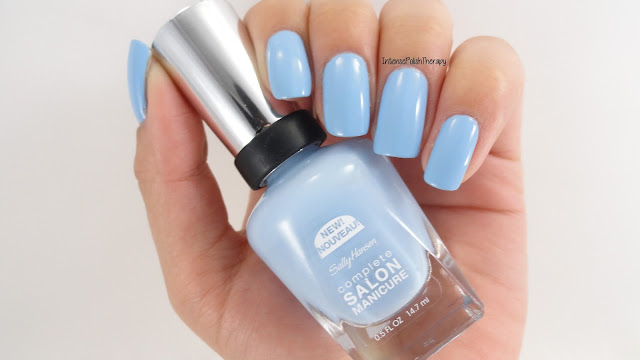 Sally Hansen - Dream Boat