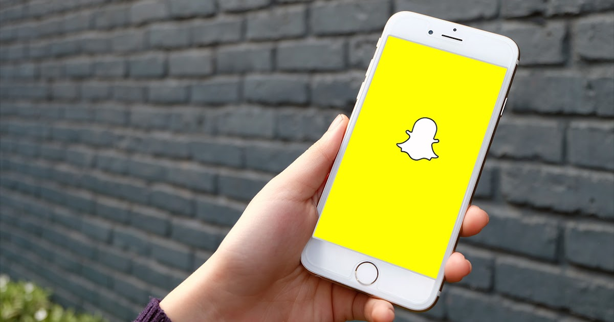 Snap Studies: How Brands Can Connect with Snapchat Fervent User Base