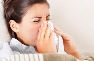 cara menyembuhkan sinusitis dengan obat sinusitis herbal