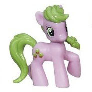 My Little Pony Sweet Apple Acres Ultimate Story Pack Red Gala Friendship is Magic Collection Pony