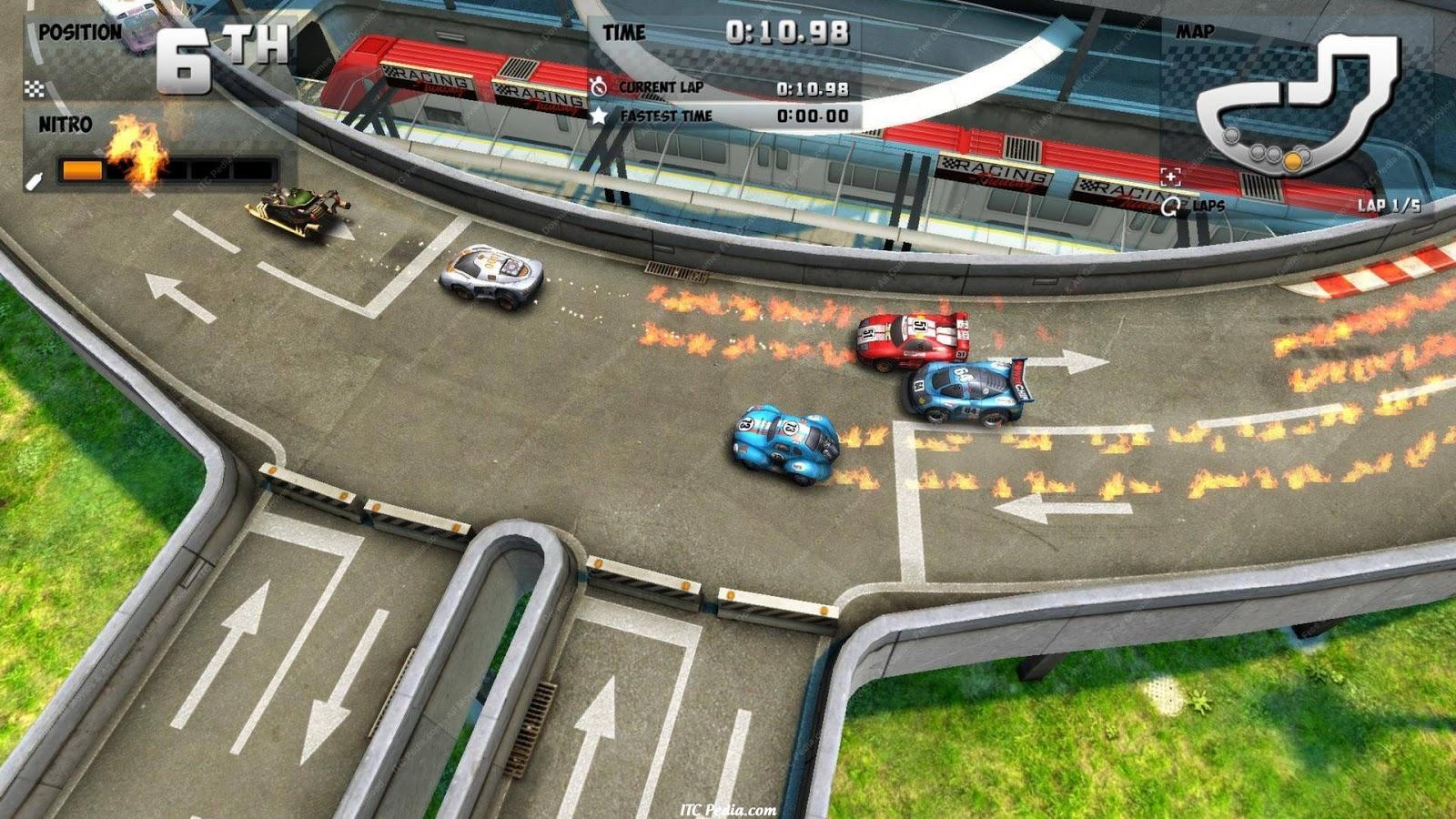 best pc games software mini motor racing evo games for pc free download. Black Bedroom Furniture Sets. Home Design Ideas