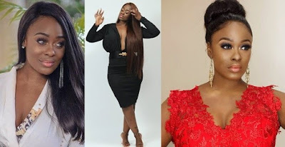 """""""Meghan is 35 or 36, I will wait for my man and marry for love"""" – BBNaija's Uriel"""