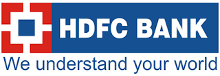 IFSC Code of HDFC Bank