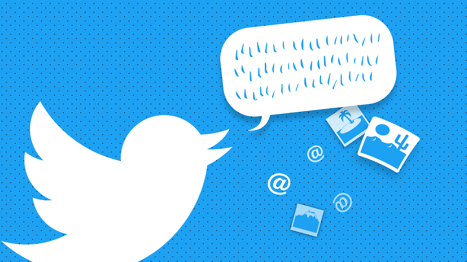 4 Secret Twitter Tips, Tricks and Hacks you may not (or may) know about