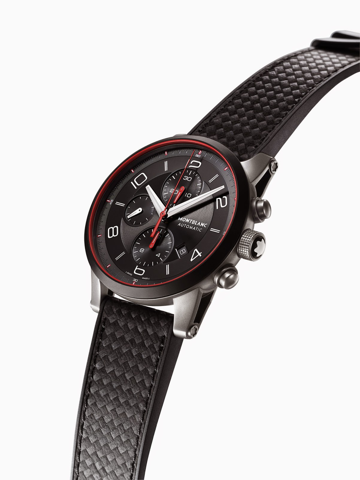 Montblanc TimeWalker Urban Speed Cronograph, debajodelreloj 1