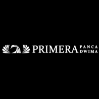 LOWONGAN KERJA PT.PRIMERA PANCA DWIMA TERBARU MEI 2016