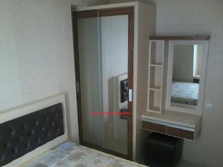 interior-bassura-city-3-kamar-baru