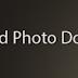Rapid Photo Downloader Nedir? Nasıl Kurulur?