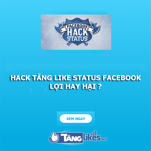tang like status facebook