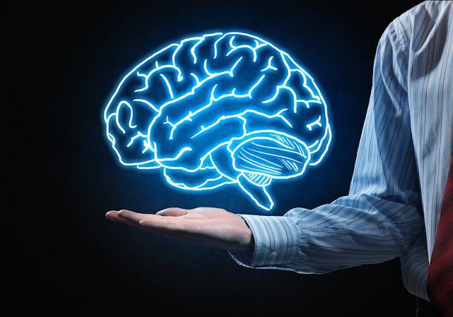 هناك 3 مواقع إلكترونية في ألعاب الذكاء العقلي تقوي ذاكرتك وتزيد من سرعة بديهتك بدرجة كبيرة